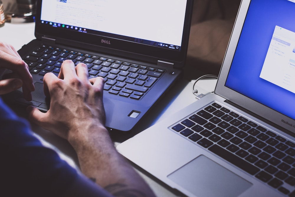 cyber liability insurance Denton TX