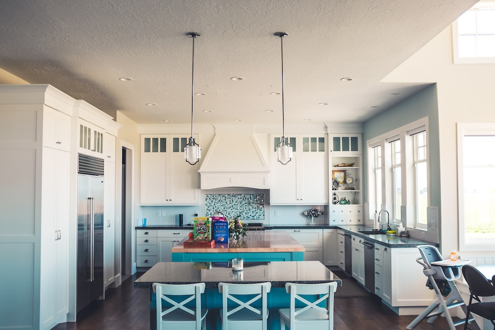 homeowners insurance Denton TX