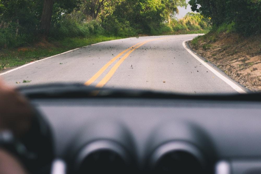 auto insurance Denton TX