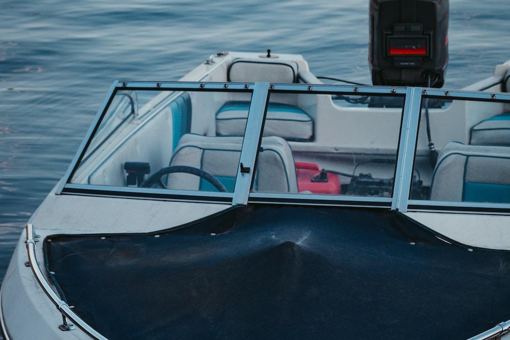 boat insurance Denton TX