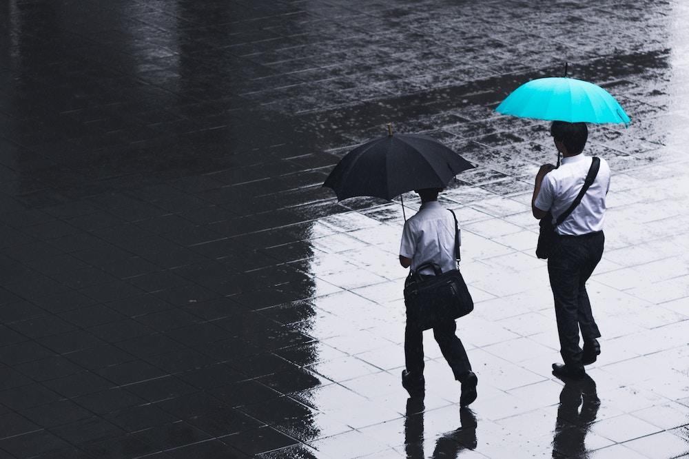commercial umbrella insurance Denton TX